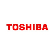 Toshiba LED TV