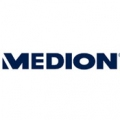 Medion LED TV