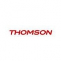 Thomson LED TV